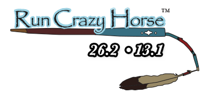 Run Crazy Horse Online Store